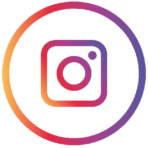Cliquer ici pour accéder à notre profil instagram