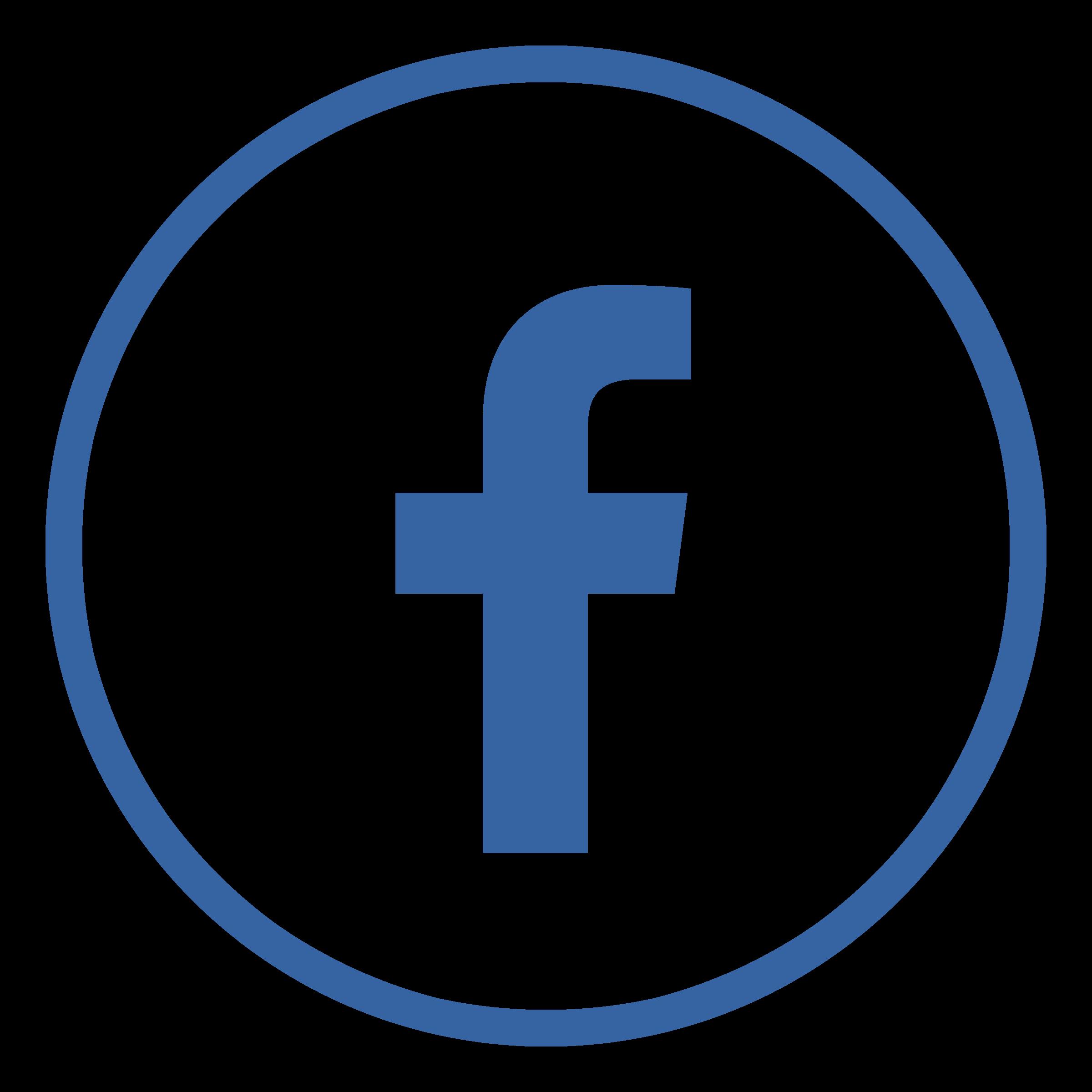 Cliquer ici pour accéder à notre page facebook