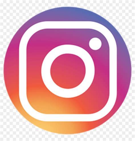 Cliquer ici pour accéder à notre page instagram
