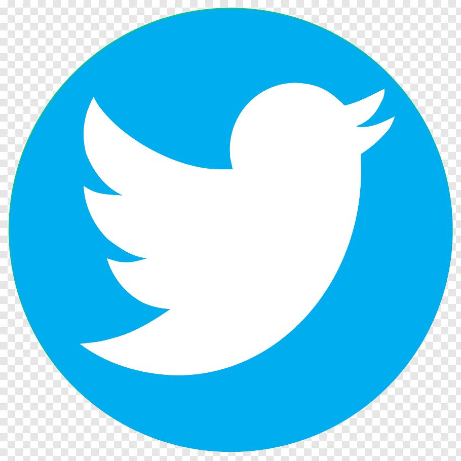 Cliquer ici pour accéder à notre page twitter