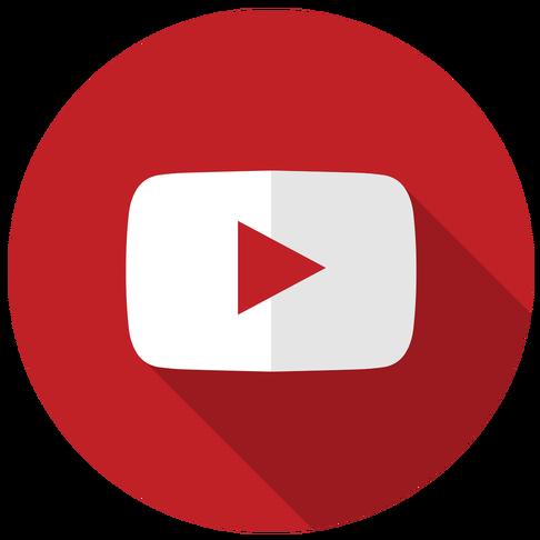 Cliquer ici pour accéder à youtube